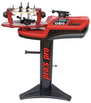 Pro's Pro V800 Stringing Machine (WITHOUT THE STAND)