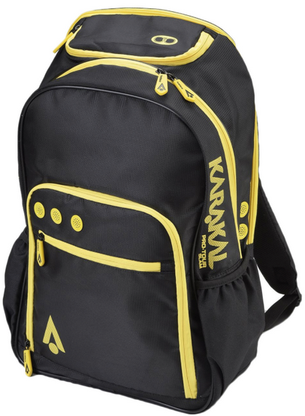 Karakal Pro Tour Slam Backpack