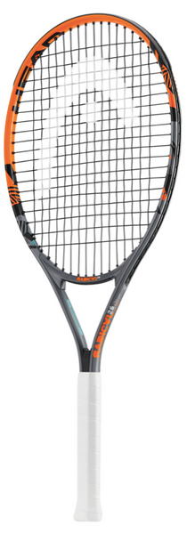 "Head Radical 26"" Junior Tennis Racquet"
