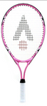 Karakal Zone Pink Junior Tennis Racquet