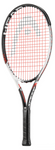 Head Graphene Touch Speed 25 Junior Tennis Racquet