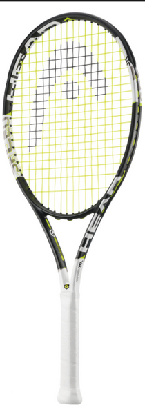 Head Graphene XT Speed Junior Tennis Racquet