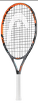 "Head Radical 23"" Junior Tennis Racquet"