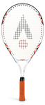 Karakal Zone Junior Tennis Racquet