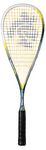 Black Knight Great White Singles Squash Racquet