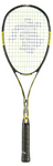 Black Knight Ion X Force Black Squash Racquet