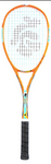 Black Knight Ion Element PSX Selby Squash Racquet