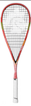 Black Knight Quicksilver LTS Squash Racquet