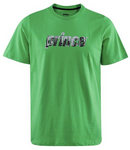 Skyline Tee ( Men ) Green
