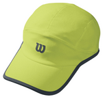 Seasonal Cooling Cap (Green Glow)