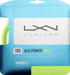 Alu Power 125 LIME