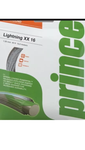 Prince Lightening XX 16, 1.3mm (1, 3 or 5 sets) save 50% RRP 16.99