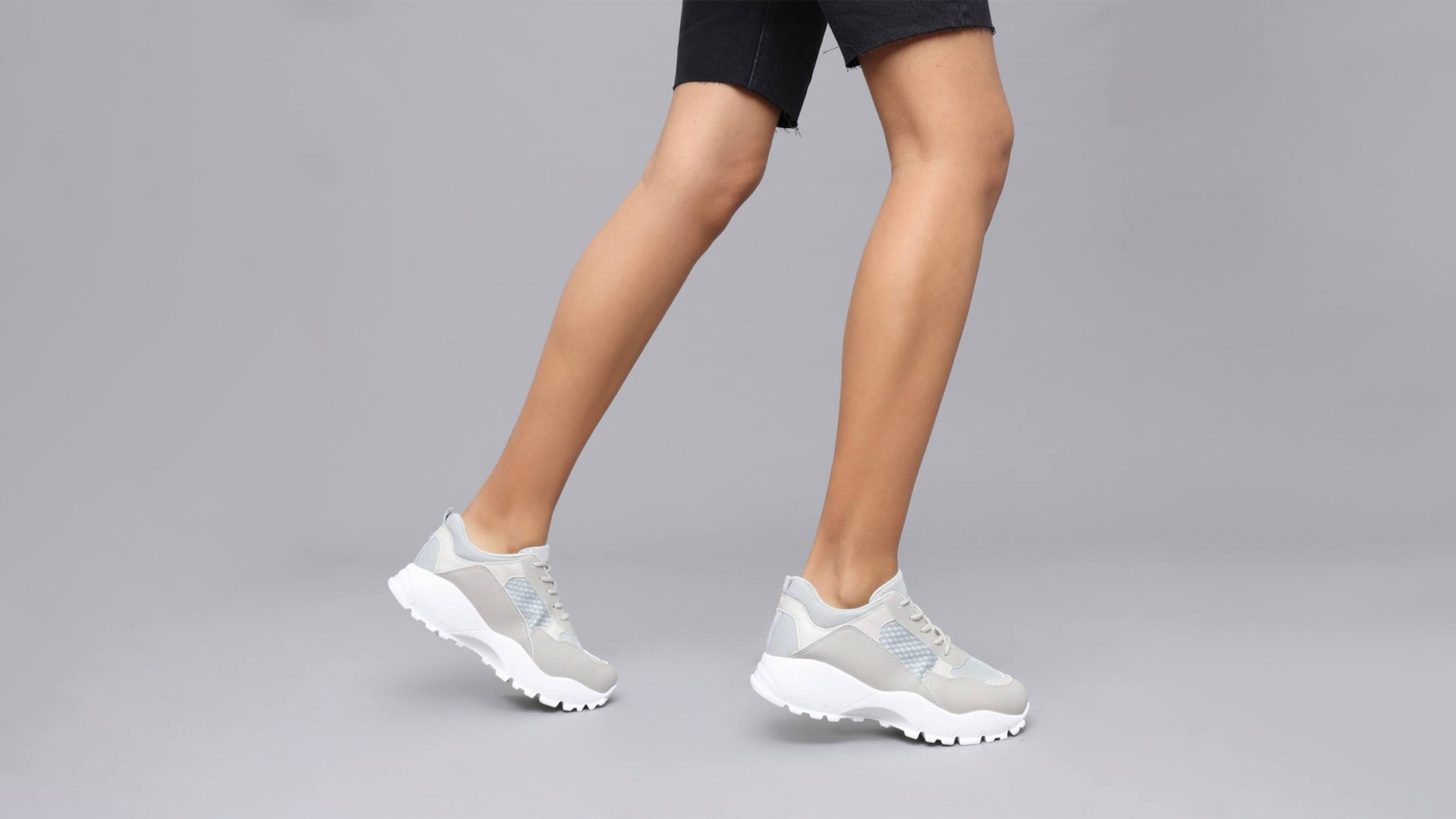 #trending Dad Trainers