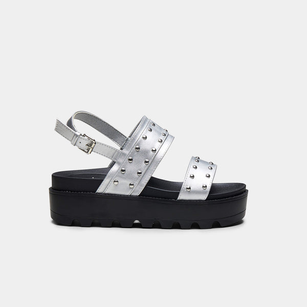 950ae1e0c3b solitude studded strap chunky sliders