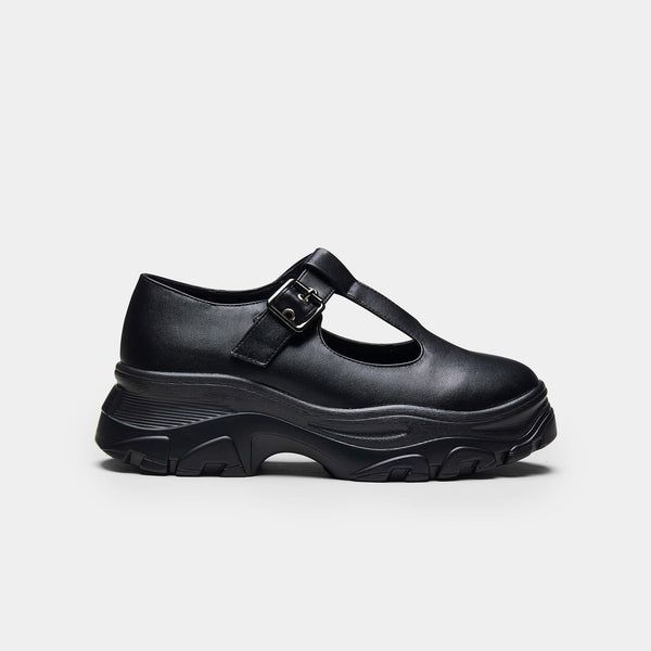 45d4b491caa9 atomic mary jane trail shoes