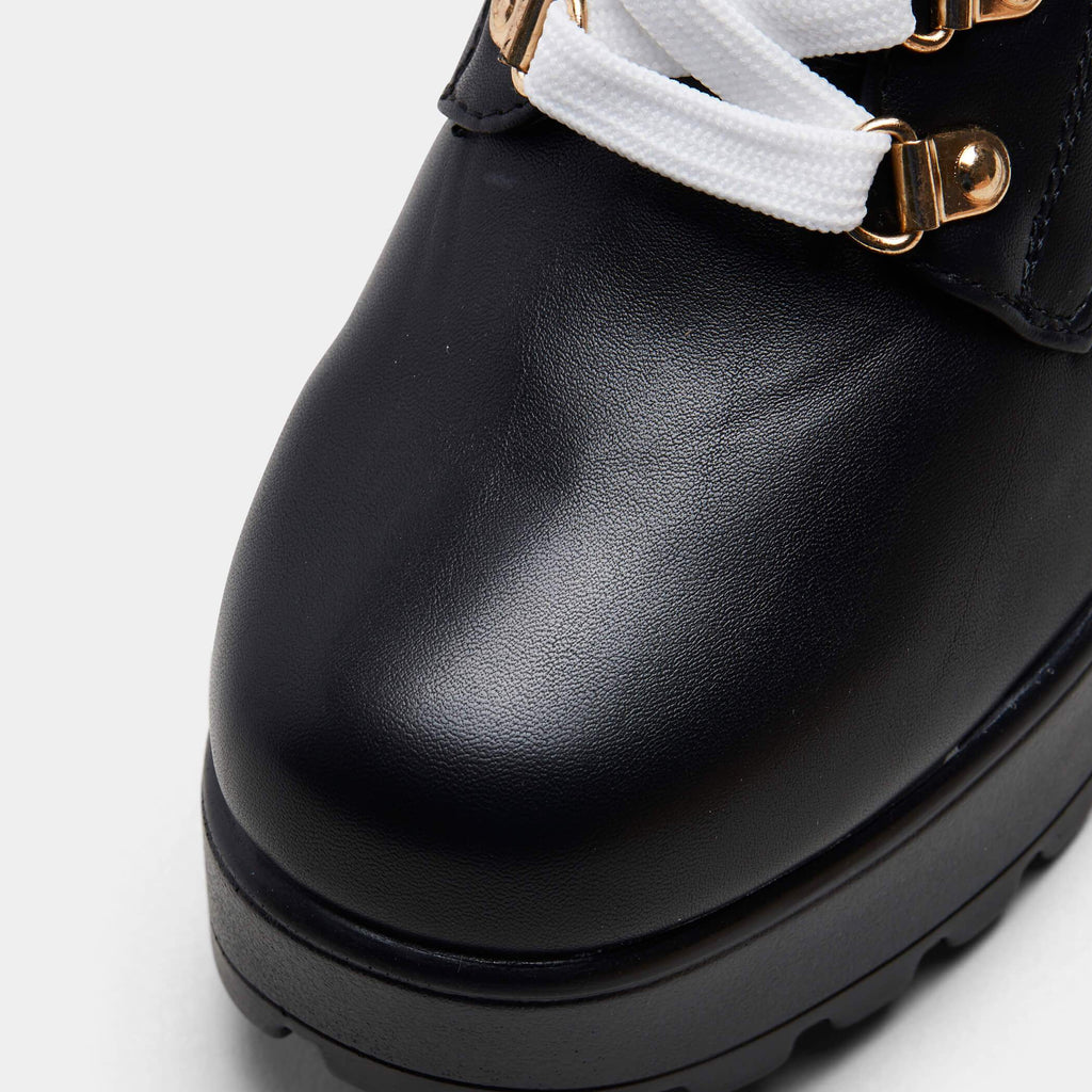 ITHIL Biker Boots view 7