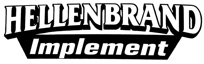 Hellenbrand Implement
