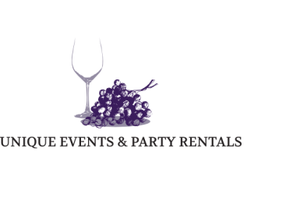 Party Rental in Hyattsville MD, Unique Events and party Rentals, Tables, Chairs, tents, bounce house, Kids.