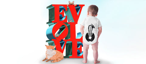 Evolve Philly Logo