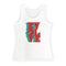 Evolve Women's Tank Top by Evolve Philly