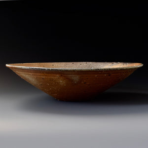 Bowl / Ikebana container
