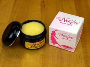 NeuEve vs Other Vaginal Products