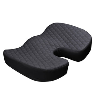 Seat Cushion for Hip,Tailbone Pain