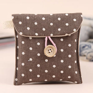 Cloth Storage Bag