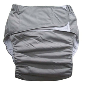 Reusable Absorptive Pants