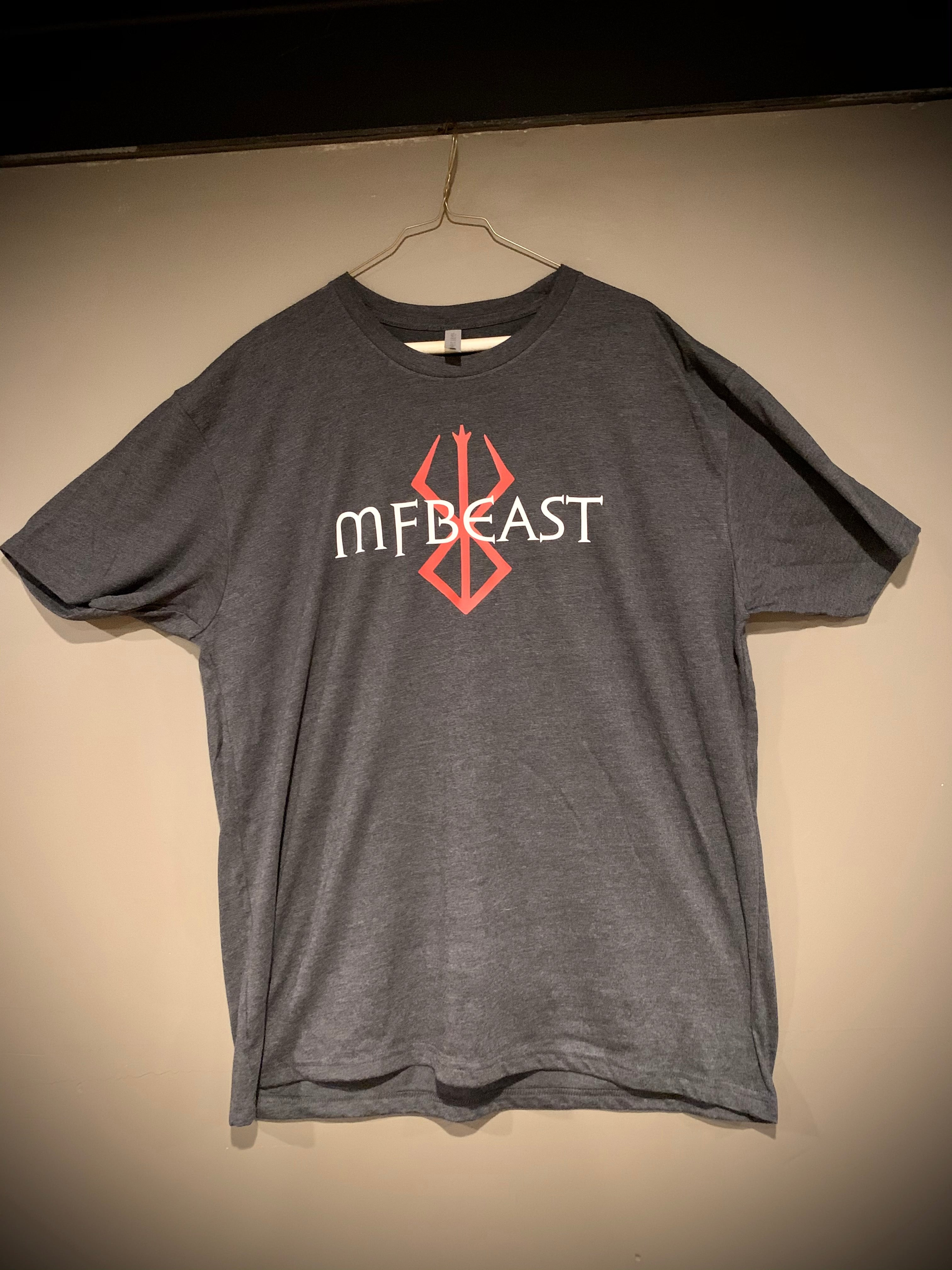 MFBEAST Limited Edition