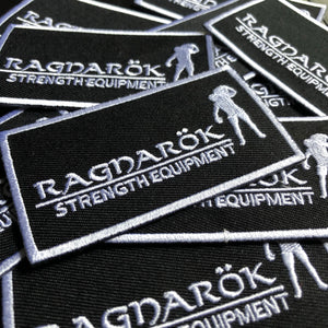 Ragnarök Patch