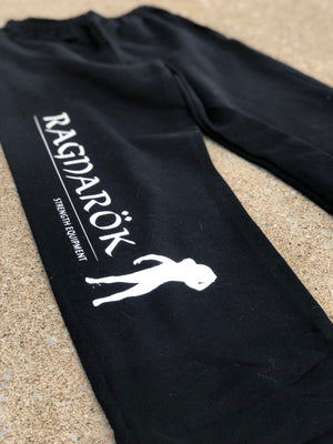 Ragnarök Sweatpants