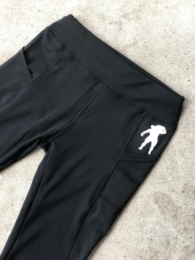 Ragnarök Leggings