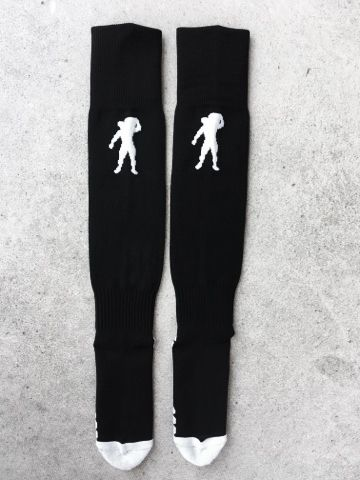 RAGNAROK DEADLIFT SOCKS