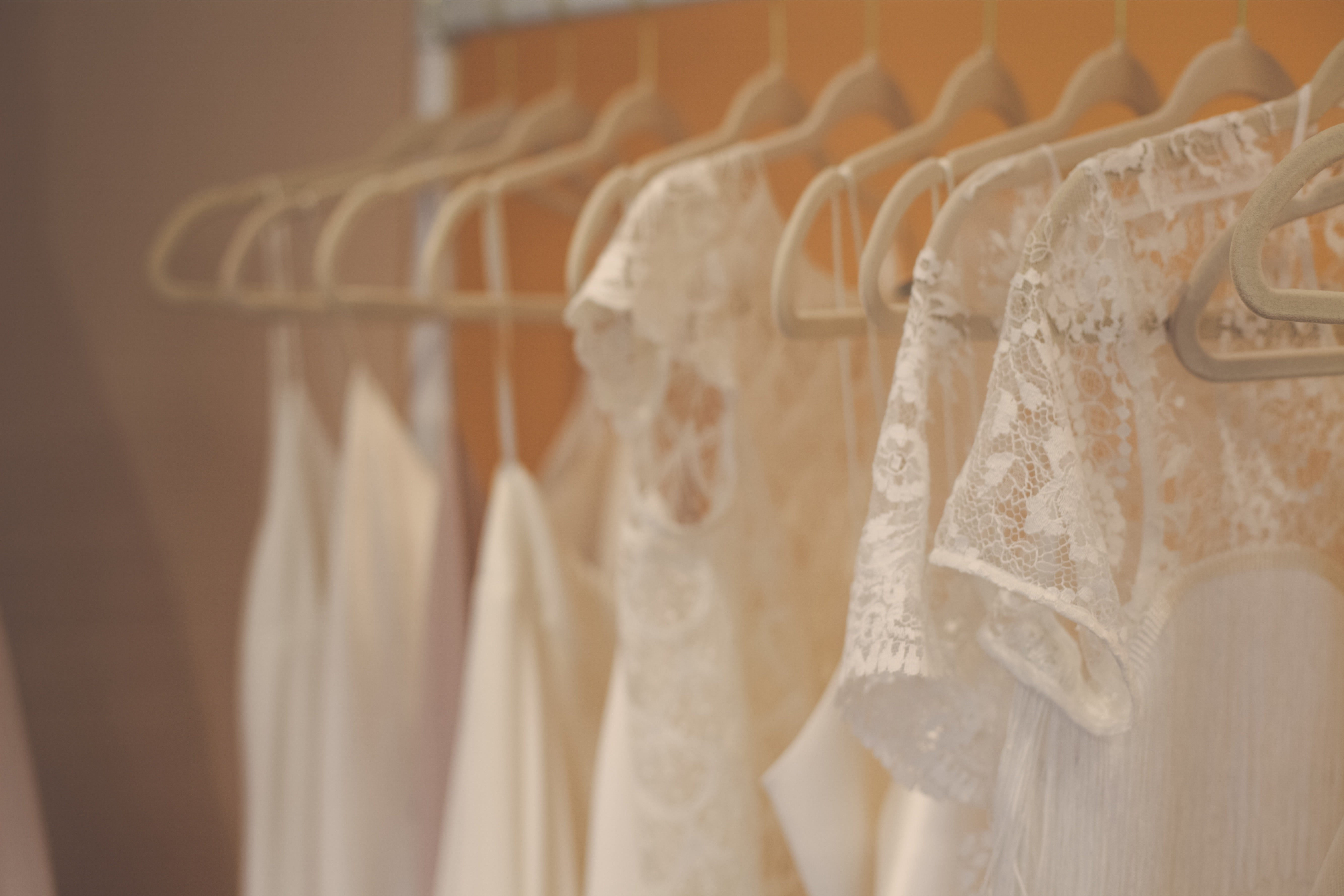 Locations   Rock the Frock Bridal Boutique Franchise