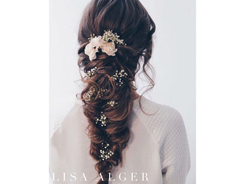 Rock the Frock Bridal Boutique | Lisa Alger | Modern Bridalwear