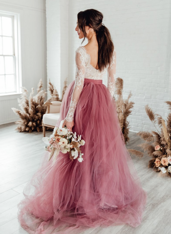 Rock the Frock bridal boutique | Modern Bridalwear | Wedding Trends for 2020