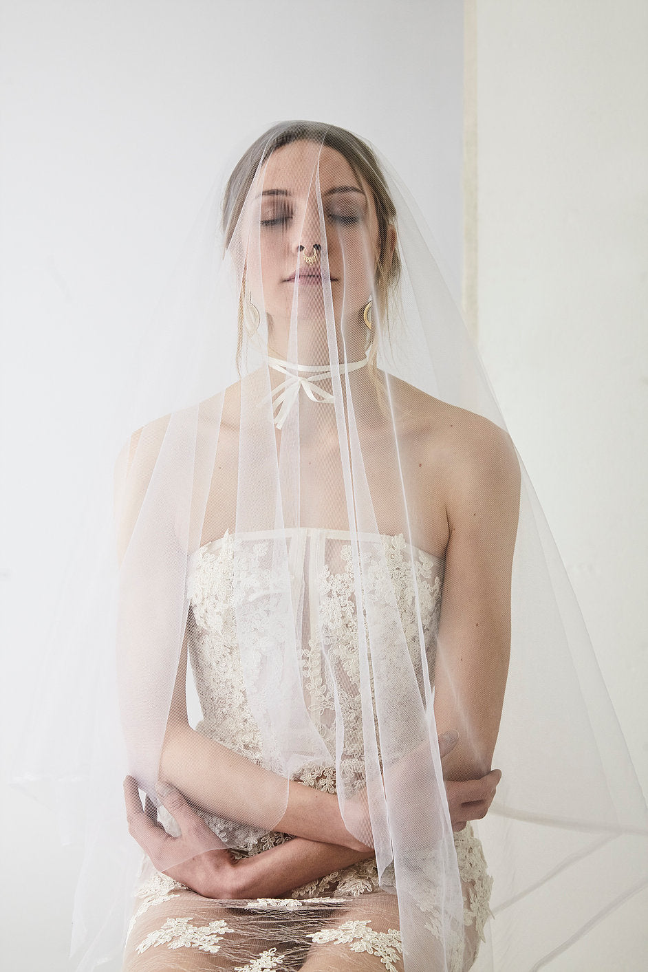 Ritual Unions Trunk Show | Rock the Frock Bridal