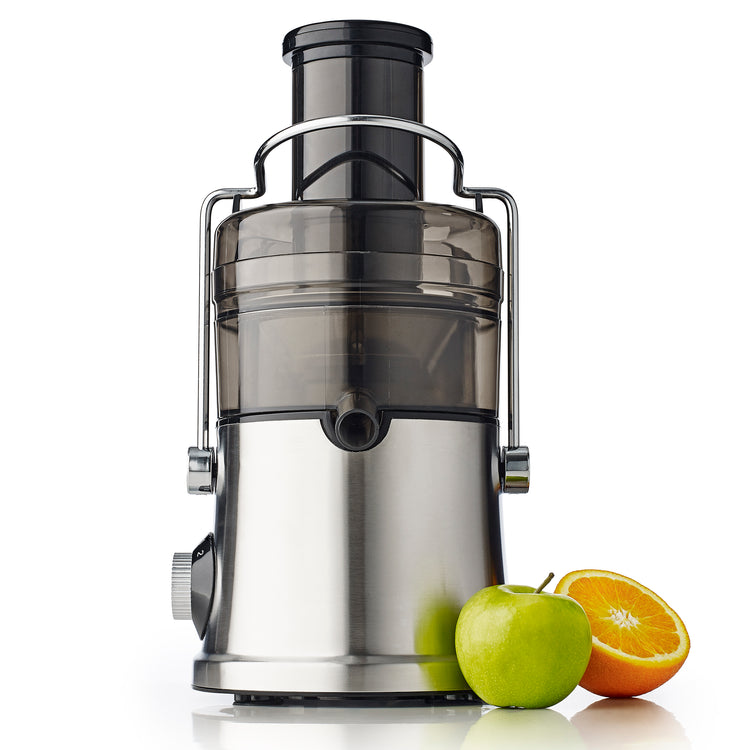 X-Large Chute High Speed Juicer