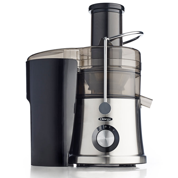 C2100S X-Large Chute High Speed Juicer