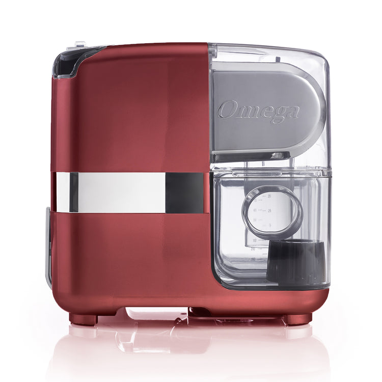 CUBE300R Juice Cube and Nutrition System