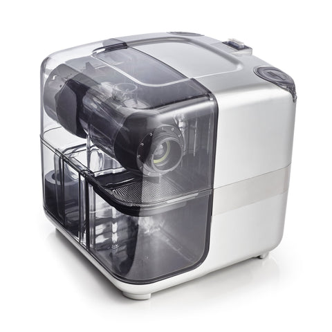 CUBE300S Juice Cube and Nutrition System