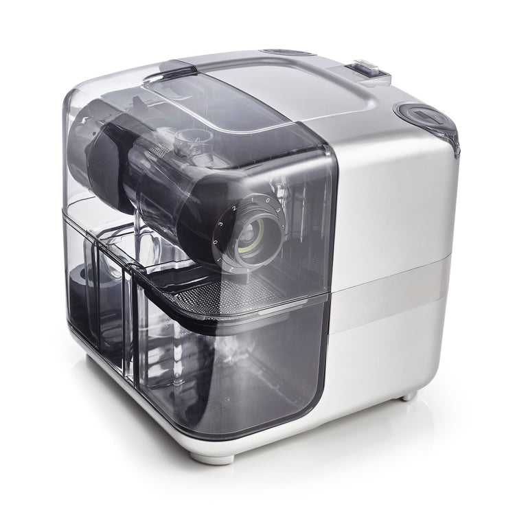 CUBE300S CERTIFIED REFURBISHED