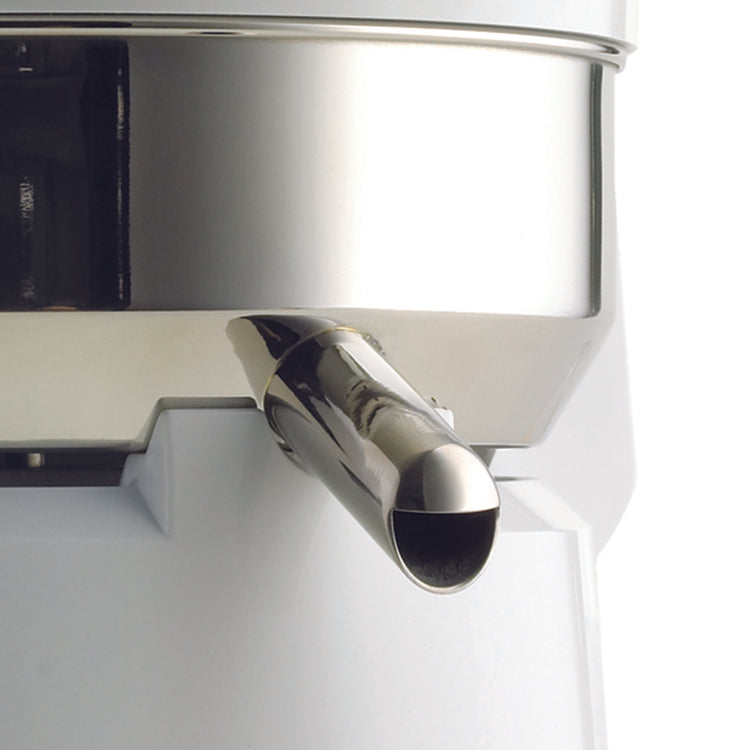J4000 High-Speed Pulp Ejection Juicer