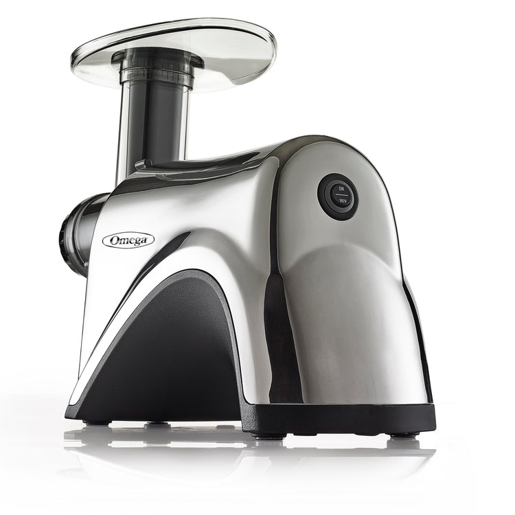 NC900HDSS Premium Juicer and Nutrition System