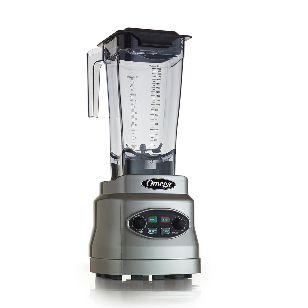 Replacement Parts – Omega Juicers