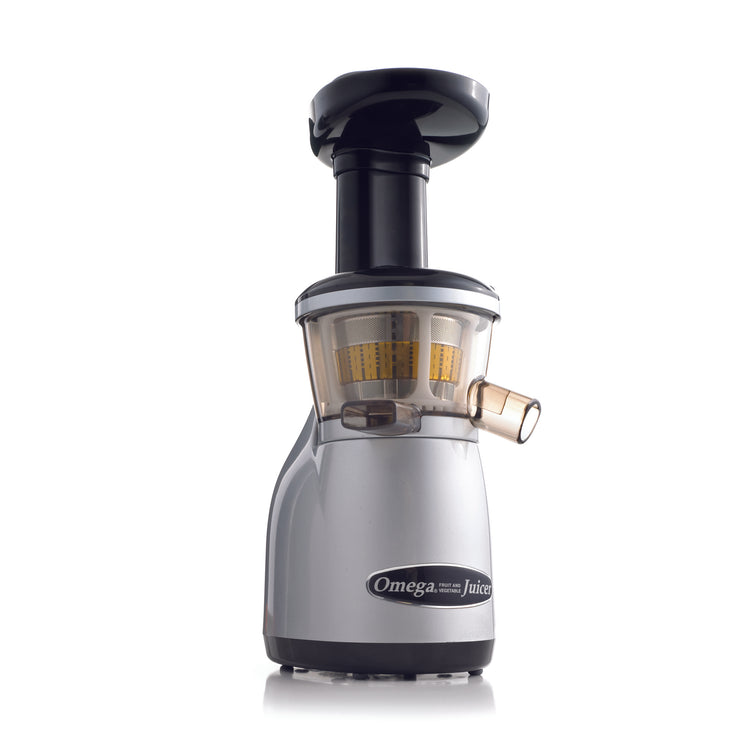 VRT350 Classic Vertical Low Speed Juicer-Low Speed Vertical-Omega Juicers