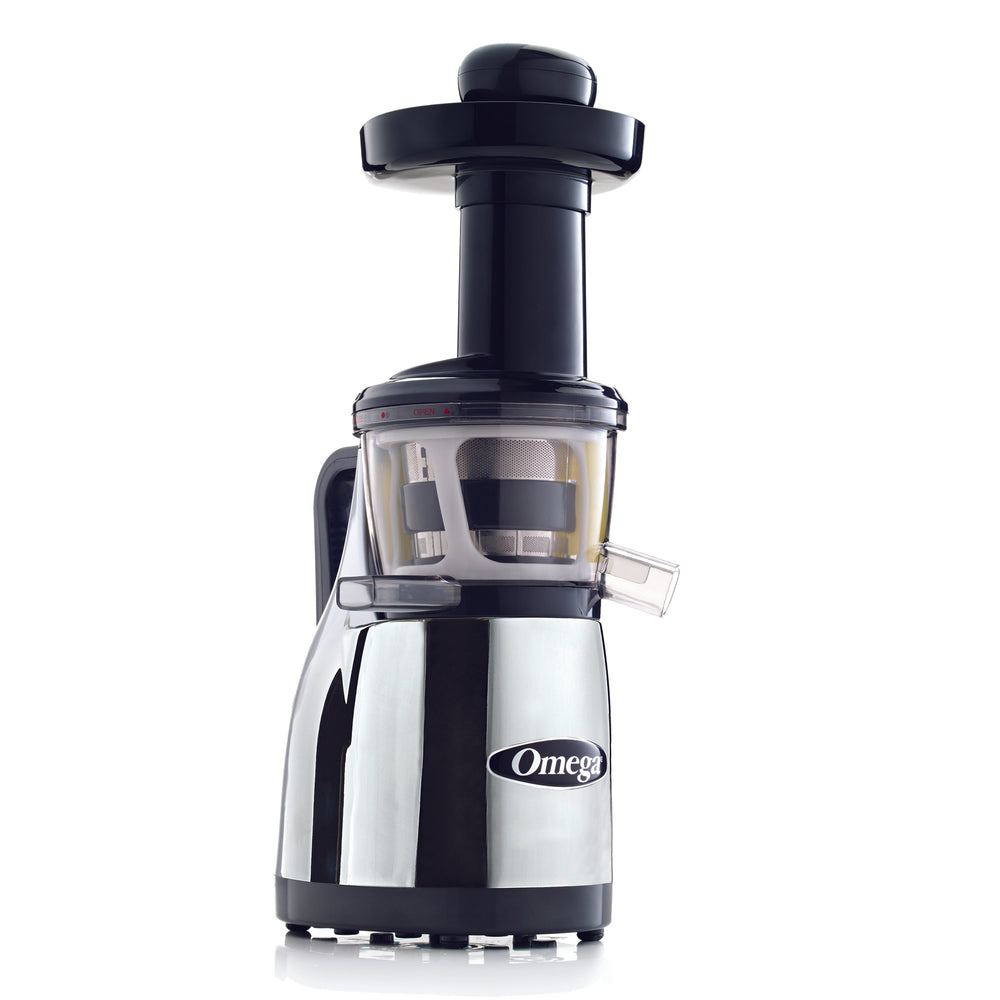 VRT380HDC Ultimate Vertical Low Speed Juicer