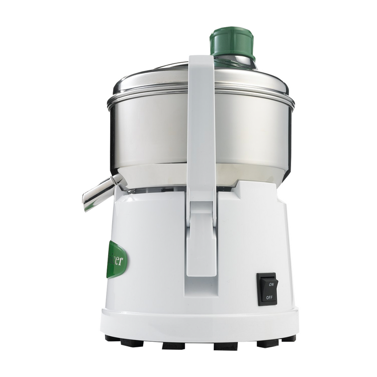 J9000X High Speed Juicer Certified Refurbished