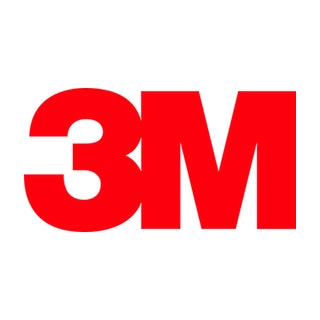 3M products montreal quebec